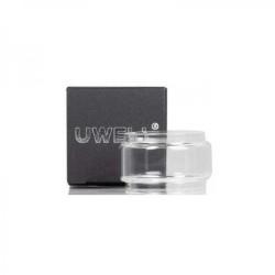 Liquella Forest Melonz 50ml
