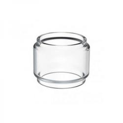 NATURA Figgy Fig!
