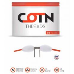 NATURA Java Coffee
