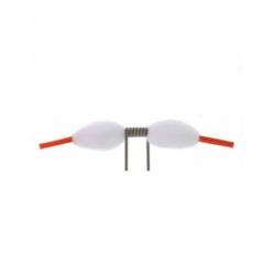 NATURA Kahlua Cream