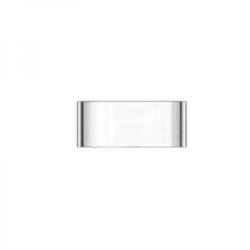 NATURA Wet Dream