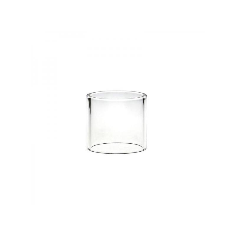 NATURA Italian Tiramisu