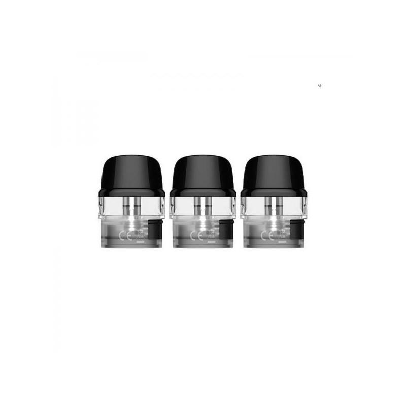 NATURA Creme Brulee