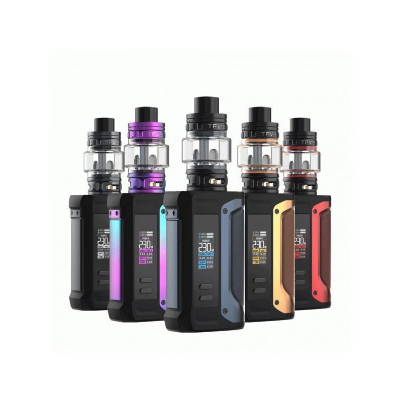 510 Silikoonist Drip Tip