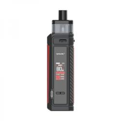 Aegis Legend 200w Box Mod   GEEKVAPE