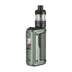 Aramax Power Pen Must 5000mAh