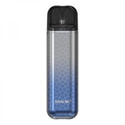 Aspire Atlantis/Triton V2  Replacement coils