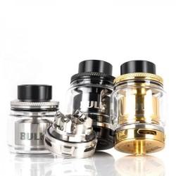 Wismec Reuleaux RX Mini TC80W Starter Kit