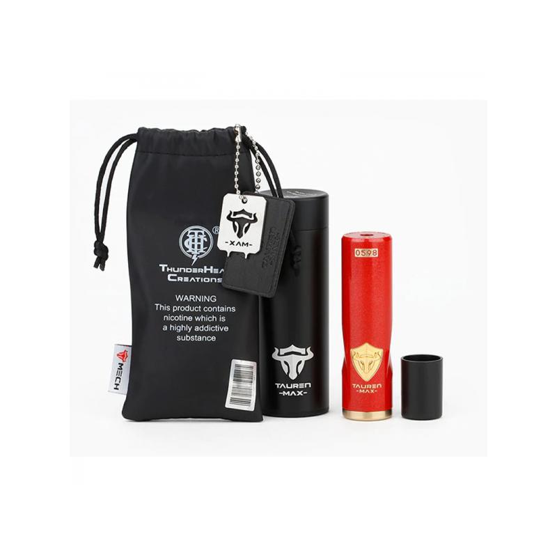 ★EZ★ SNUS Mint | EasySmoke