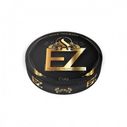 ★EZ★ SNUS Cola | EasySmoke