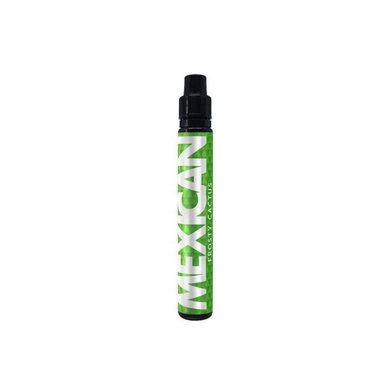 Quick | Mexican 20ml