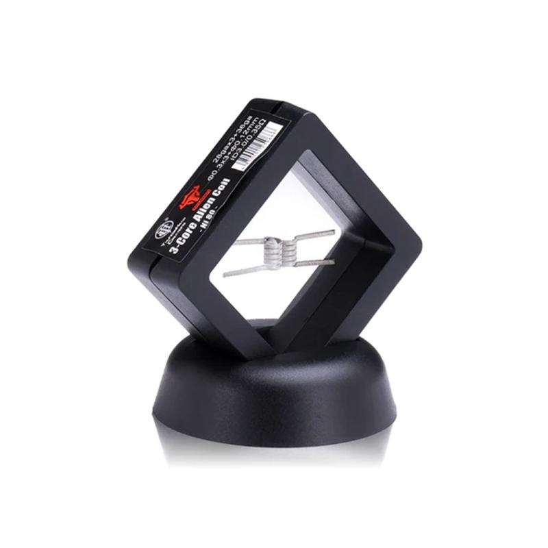 Stick V9 MAX Kit | SMOK