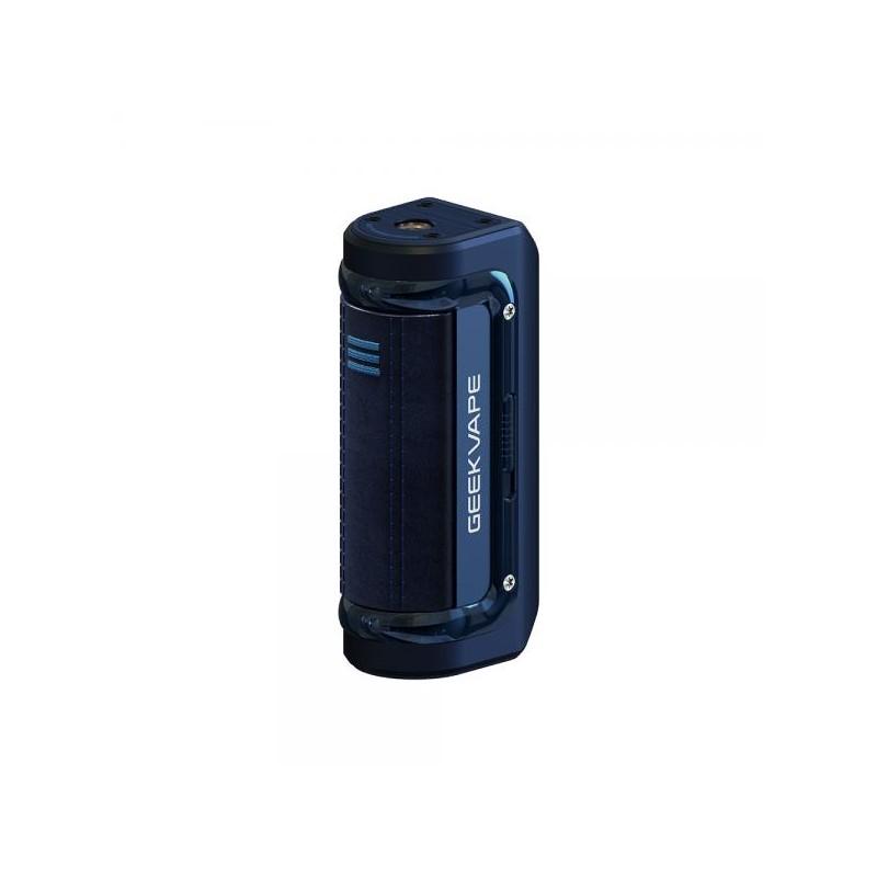 Cush Man Mango Banana 30ml Aroma | Nasty Juice