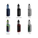 DJV D7 180w Mod | Asmodus & DEJA VU