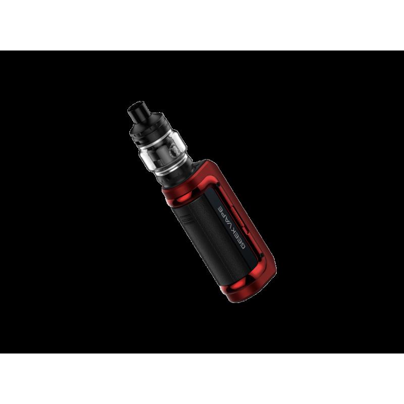 Tobacco Bastard 11 | FlavorMonks