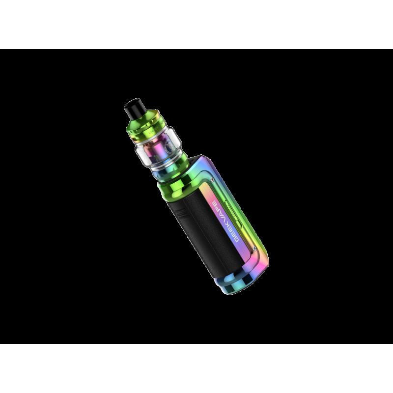 Tobacco Bastard 17 | FlavorMonks