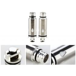Tobacco Bastard 29 | FlavorMonks