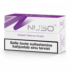 Coil V8 Baby | SMOK