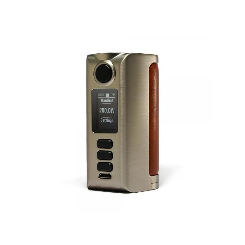 TF Tank Coil | SMOK