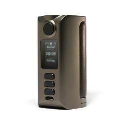 Baby V2 Põletid | SMOK