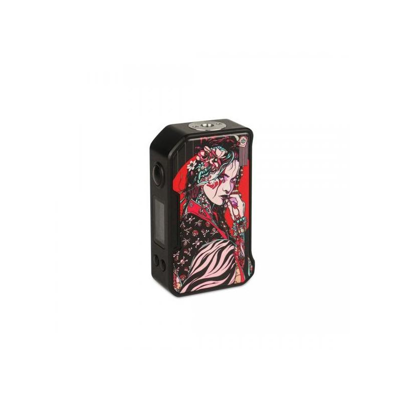 PockeX Bubble Klaas 3.5ml | Aspire