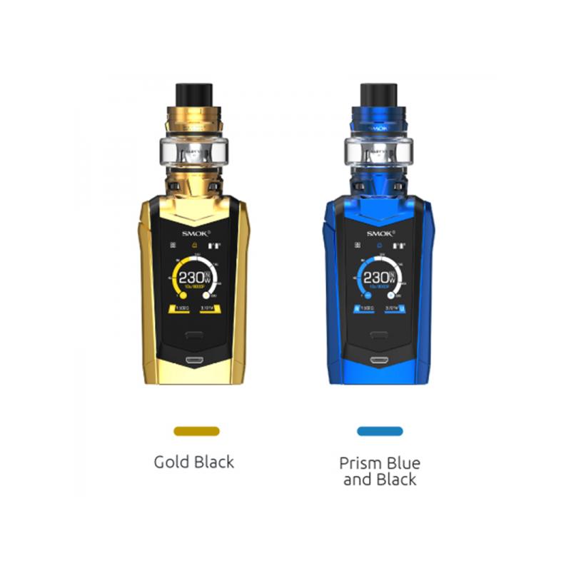 MR BUTTER - Cookie Butter 10ml