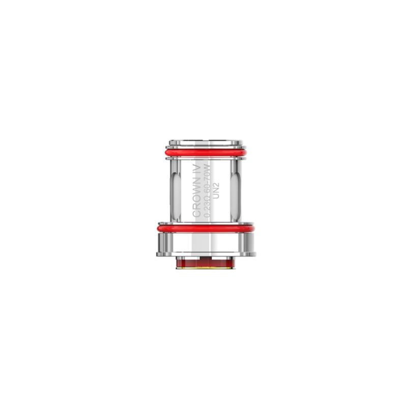 Uwell Crown 4 Coil