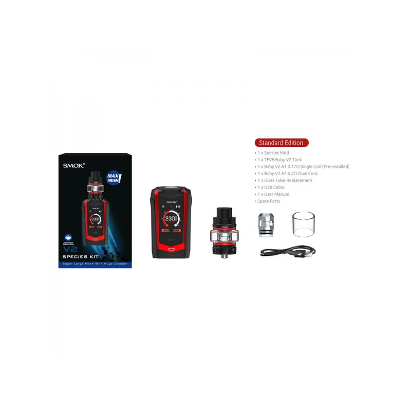 BigMouth Frozen Grape