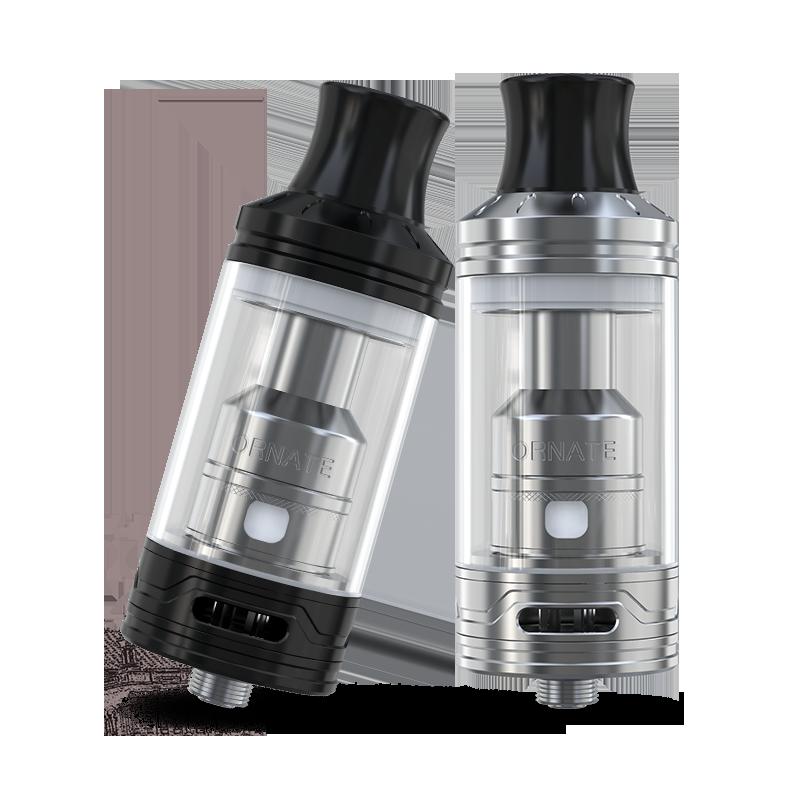 BigMouth Double Caramel Machiatto