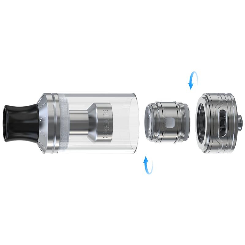 BigMouth Triple Grapefruit