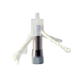 Innokin Iclear 16 dual coil