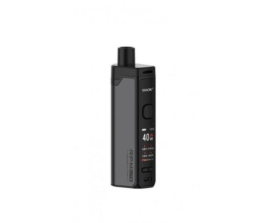 RPM LITE 1250mAh Kit | Smok