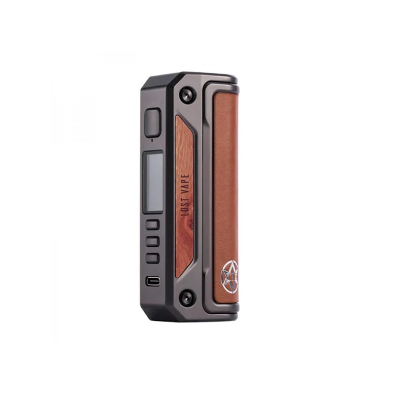 CHILL PILL Frozen Brains Berry Berry 10ml