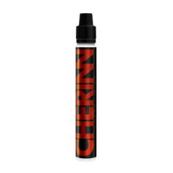 Quick | Cherinn 20ml