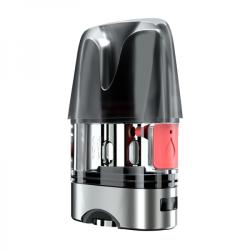 Tobacco Bastard 13 | FlavorMonks