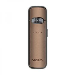Liqua | Sweet Tobacco 10ml