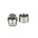 Käte Antiseptik 60ml