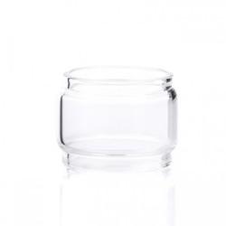 4U BH Tubakas | ELDA 10ML