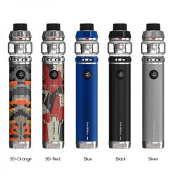 4U USA Tubakas | ELDA 10ML