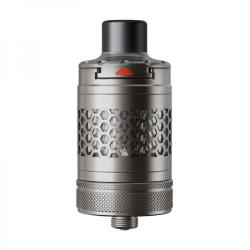 Aspire Nautilus 2 Tank