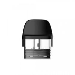 Smok Vape Pen 22 Coil ( Vape Pen Plus )