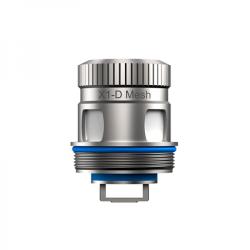 SMOK X-Priv KIT TFV12 Prince