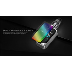 SMOK Stick M17 Glass