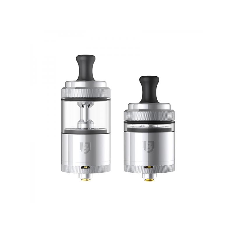 Citrine 24 Tank Coil | Teslacigs