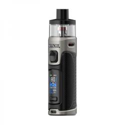 Tobacco Bastard 69 | FlavorMonks