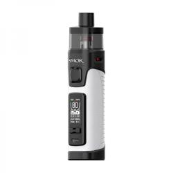 Tobacco Bastard 9 | FlavorMonks