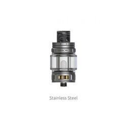 1ml Mango | EasyFlavor