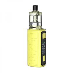 1ml Karamelli Tubakas | EasyFlavor