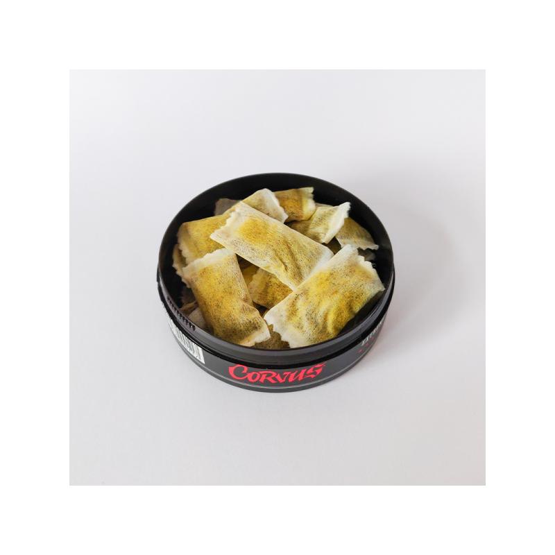 Aramax Power varuklaas