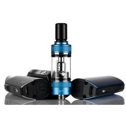 Smok TFV Baby/TFV12 Prince Baby Bulb Glass